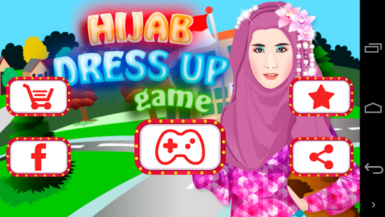 Dress Up - Apps on Google Play
