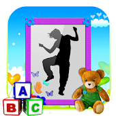 App Photo Frames Kids Edition APK for Windows Phone