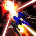 Game Endless Shooter apk for kindle fire