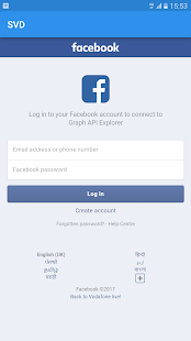 App Video Downloader for Facebook APK for Kindle