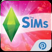 New The Sims FreePlay TopTips