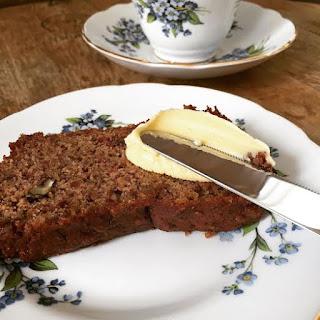Gluten Dairy Free Banana Bread Recipes
