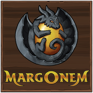 Margonem Mini