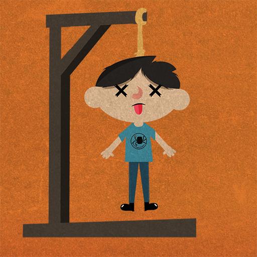 Hangman (game)