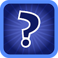 APK Game Super Quiz for iOS