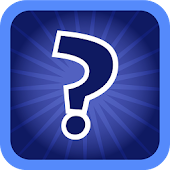 Game Super Quiz APK for Kindle