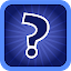 Super Quiz APK for Blackberry