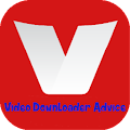 Video Downloder Viodmate Guide APK for Bluestacks