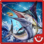 Ace Fishing: Wild Catch v2.2.2