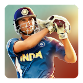 Download Full MS Dhoni:The Untold Story Game 6.6 APK