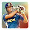 MS Dhoni:The Untold Story Game 7.8 Apk