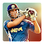 MS Dhoni:The Untold Story Game for Lollipop - Android 5.0