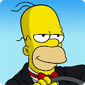 The Simpsons™: Tapped Out APK for Ubuntu