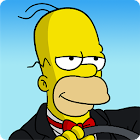 The Simpsons™: Tapped Out 4.26.1