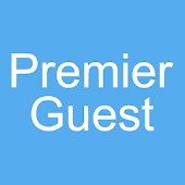 Premier Guest APK for Bluestacks