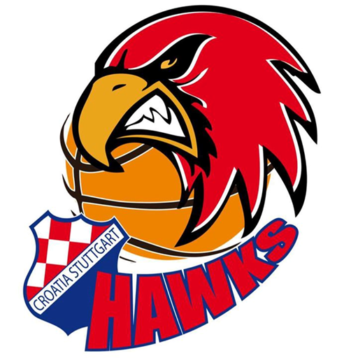 Android aplikacija Croatia Hawks na Android Srbija