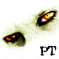 Paranormal Territory For PC (Windows And Mac)