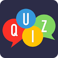Word Quiz For PC