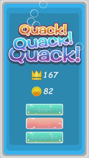 Quack! Quack! Quack! For PC