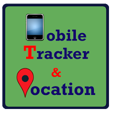 Phone Number Tracker & Locator