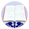 Physiotherapy Dictionary PRO