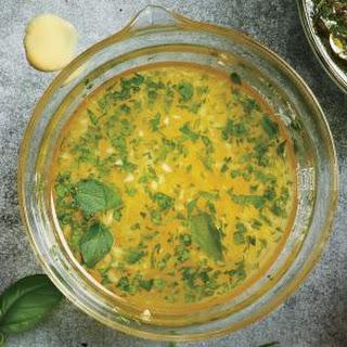 Garlic Mojo Sauce Recipes