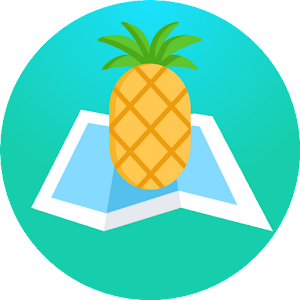 WikiFarms Australia For PC / Windows 7/8/10 / Mac – Free Download