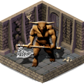 Exiled Kingdoms RPG APK for Ubuntu
