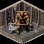 Game Exiled Kingdoms RPG APK for Windows Phone