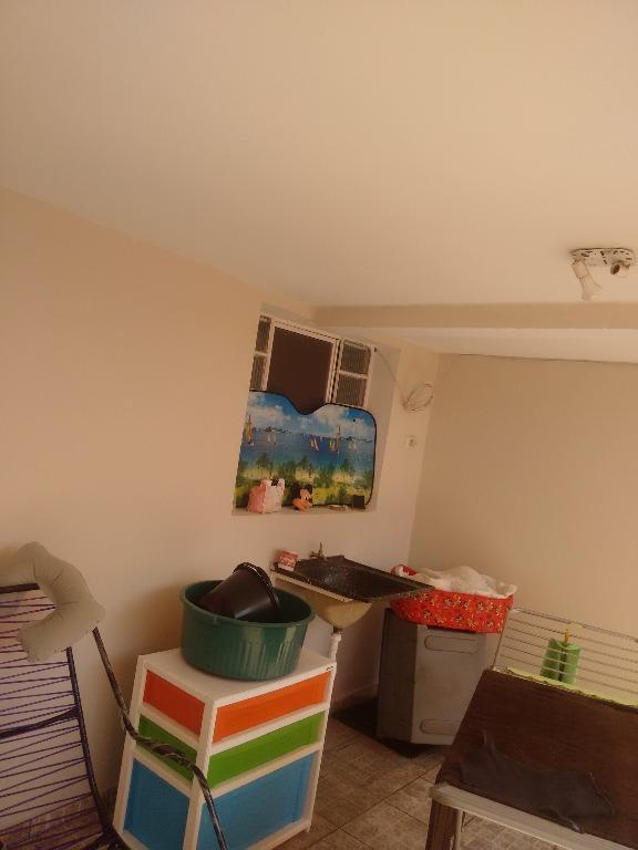 Casa 3 Dorm, Jardim d Abril, Osasco (CA0911) - Foto 16