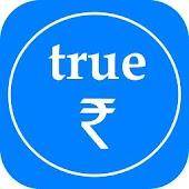 Daily paytm Money - true