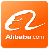 Alibaba.com B2B Trade App APK for Ubuntu