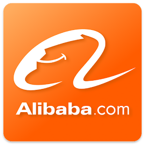Alibaba Com B2b Trade App Android Apps On Google Play