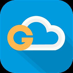 G Cloud Backup Online PC (Windows / MAC)