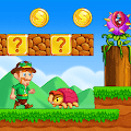 Super Jake's Adventure APK