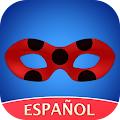 App Amino para Miraculous Ladybug APK for Kindle