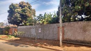 Terreno residencial à venda com 252 m², Cidade Vera Cruz, Aparecida de Goiânia. - Cidade Vera Cruz+venda+Goiás+Aparecida de Goiânia
