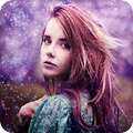 Download Photo editor & Collage -Selfie APK on PC