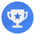 Google Opinion Rewards for Lollipop - Android 5.0