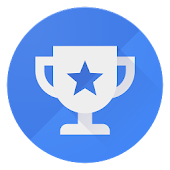 Google Opinion Rewards Icon