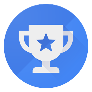 Google Opinion Rewards For PC (Windows & MAC)