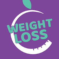 Weight Loss Assistant For PC