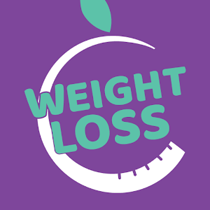 Weight Loss Assistant for Android
