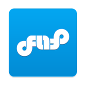 App FLIP Training APK for Windows Phone