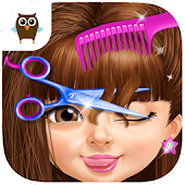 Game Sweet Baby Girl Pop Stars apk for kindle fire