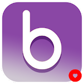 Guide for Badoo Dating && Chat APK for Bluestacks