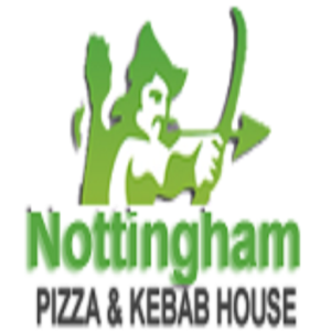 Download Nottingham kebab house For PC Windows and Mac