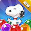 Game Snoopy Pop 1.7.13 APK for iPhone