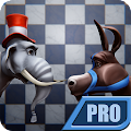Political Chess Pro APK for Bluestacks