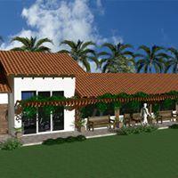Terreno em Condomínio à venda, 671 m² por R$ 200.000,00 - Tuiuti/SP